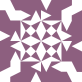 gravatar for donglei2014