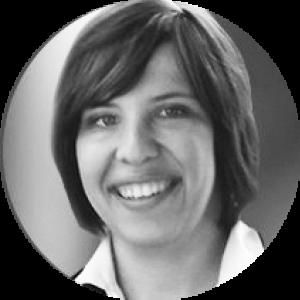 Kamila Nitschka