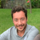 Diego Bono