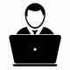 Joshua Whitley's avatar