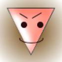 Avatar de pietro broflvoski