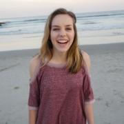 Emily Schmidt