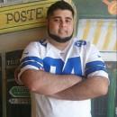 Alex Al-Kazzaz