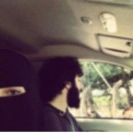 Rofayda_ahmed