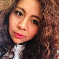 avatar for Lidia Stephanie Elizalde Torres
