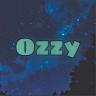 OzzyBoy2005