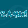 Samu (@iSamuhh)
