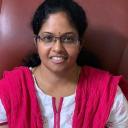 Nirmala Santhakumar