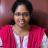 Avatar for Nirmala Santhakumar