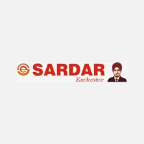 SardarExclusive's picture