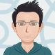 David Callu's avatar