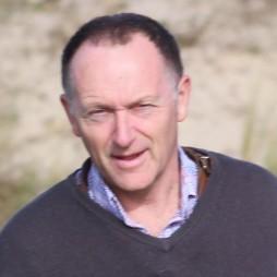 avatar for Frédéric Henry