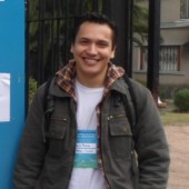 Paulo Pereira