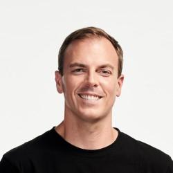 Chris Ferrie