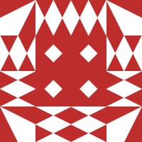 gravatar for vinay.d