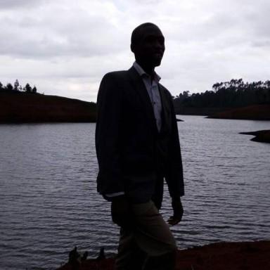 Daniel Ndegwa