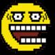 peterrus's avatar