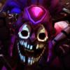 HeySkeksis's avatar