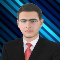 yousef1maged