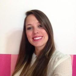 Alexandra Torres Franceskin