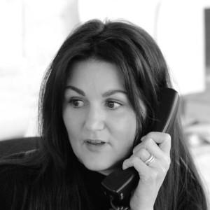 Lisa Pollinger