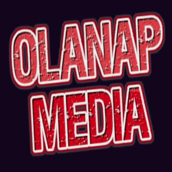 Easy steps to Register IwanTV Kapamilya shows | Olanap Media
