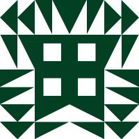 gravatar for ZBL