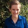 diana2450's profile picture