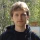 Alexey Tarasevich user avatar