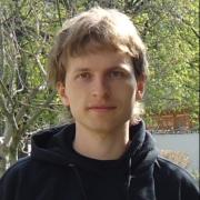 Alexey Tarasevich