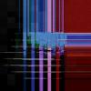 kyleevans1123's icon