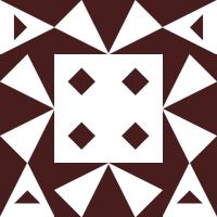 gravatar for zhengxwen