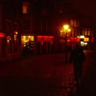 redlightam