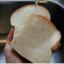 Bread Boi