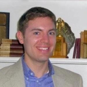 Profile picture for Adam Tarkowski