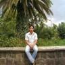 hamid67