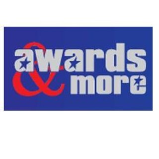 awardsandmoreau