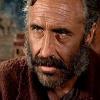 pruettjohn's avatar