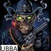GRAFIKA  CRIPS  (edit) - last post by UBBA