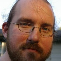 43ea08b4fc547e8a5da87c207bea2123?s=200&d=https%3a%2f%2fstatic.teamtreehouse.com%2fassets%2fcontent%2fdefault avatar