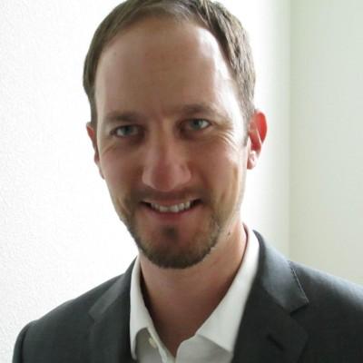 Justin Gerdes