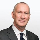Photo of John Skipper