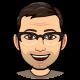 Brian Knight's avatar