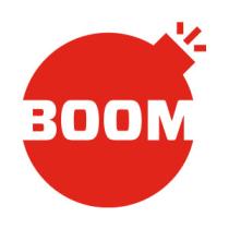 boomlive's picture