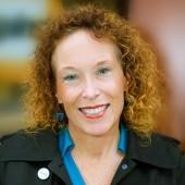 Roberta King