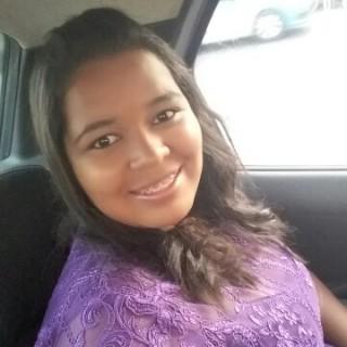 Aline Marieta