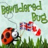 Avatar for Bewildered Bug