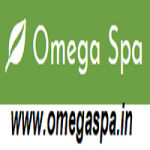 omegaspa