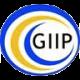 GIIPUCSC