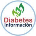 diabetesinformacion